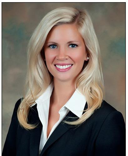 Dallas Headshots: Professional-Business-Corporate-Portrait